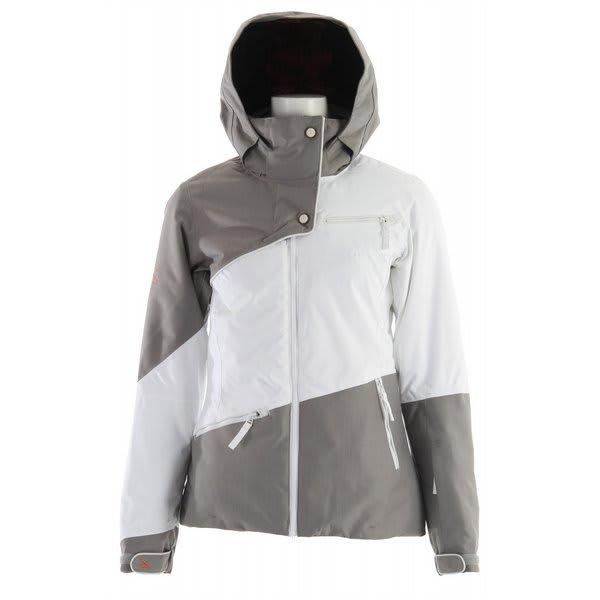 Rossignol Fire Denim Ski Jacket