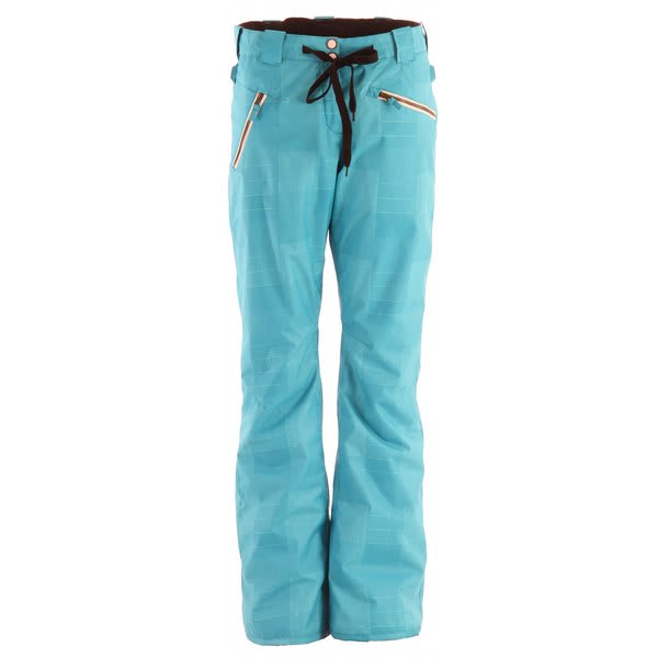 Rossignol Flared Fire Ski Pants