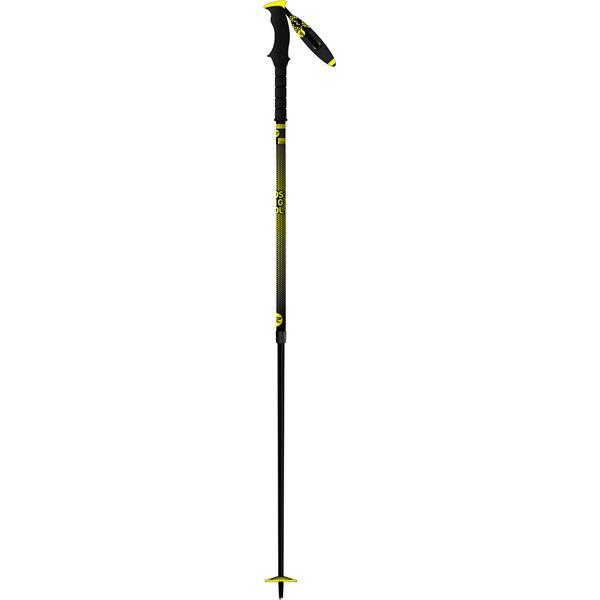Rossignol Freeride Pro Telescopic Ski Poles