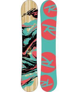 Rossignol Gala Amptek Snowboard