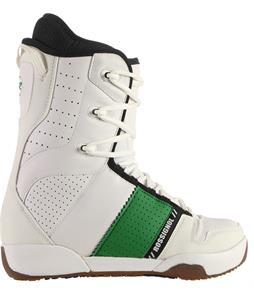 Rossignol Glade Snowboard Boots