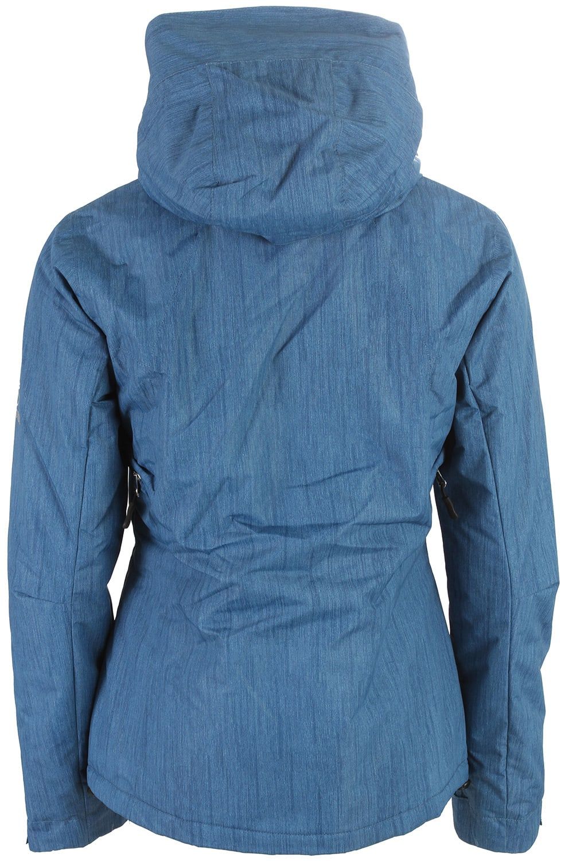 Rossignol Harmony Ski Jacket Womens