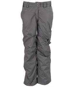 Rossignol Harmony Ski Pants Grey