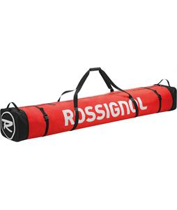 Rossignol Hero Adjustable 2/3P Ski Bag