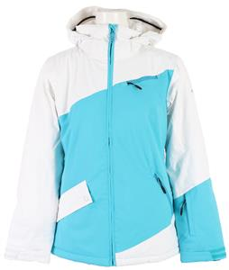 Rossignol Idyllic Ski Jacket Freeze
