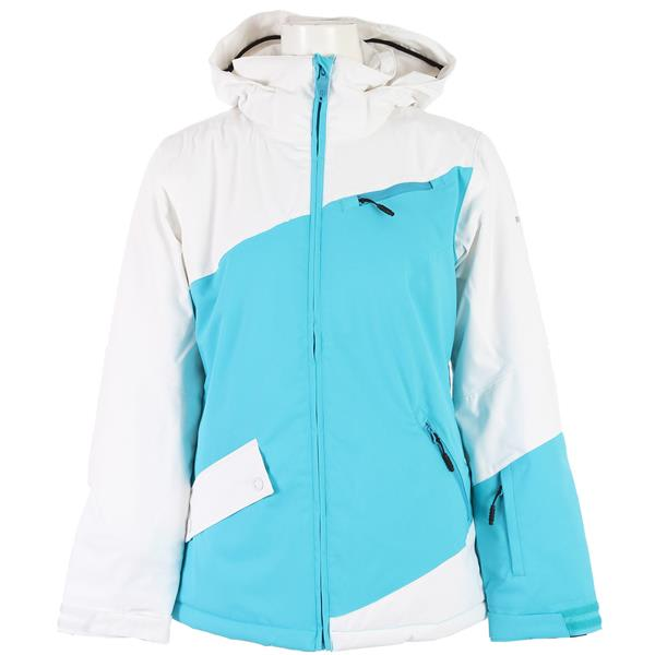 Rossignol Idyllic Ski Jacket