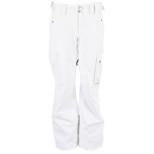 Rossignol Idyllic Ski Pants