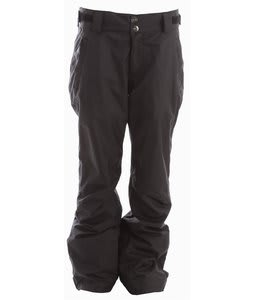 Rossignol Intruder Ski Pants Black