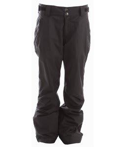Rossignol Intruder Ski Pants