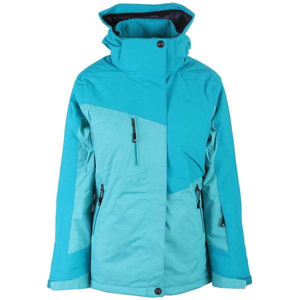 Rossignol Jade Ski Jacket