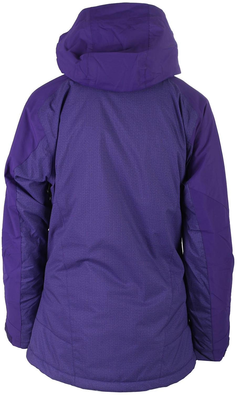 Rossignol Jade Ski Jacket Womens