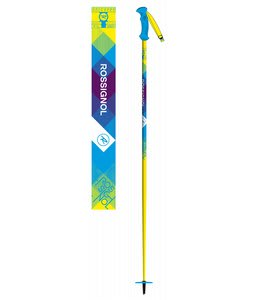 Rossignol Jib Pro Ski Poles
