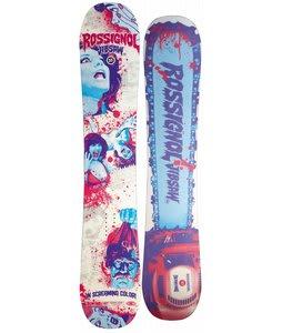 Rossignol Jibsaw Magtek Snowboard