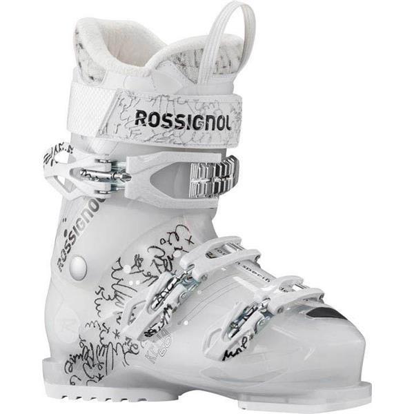 Rossignol Kelia 60 Ski Boots