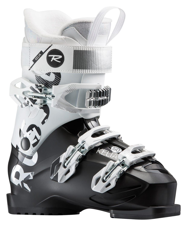 Rossignol Kelia 50 Ski Boots Womens 2019