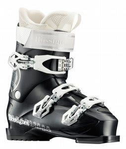 Rossignol Kelia 50 Ski Boots Black