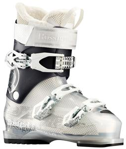 Rossignol Kelia 60 Ski Boots Transparent