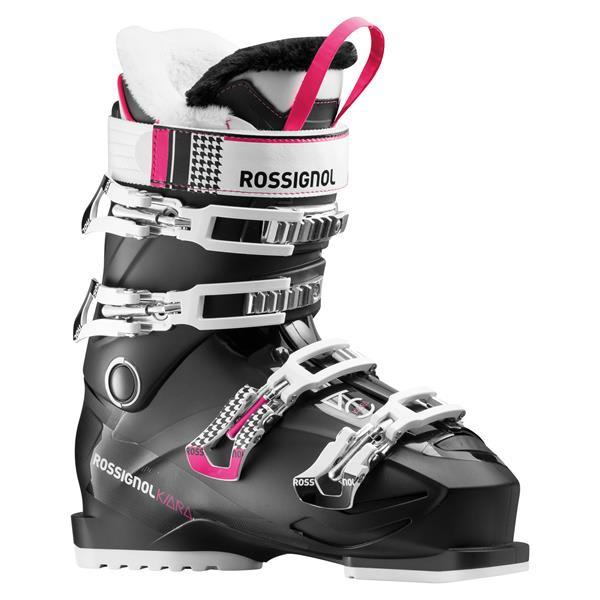 Rossignol Kiara 60 Ski Boots