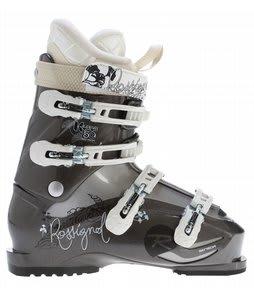 Rossignol Kiara Sensor 50 Ski Boots