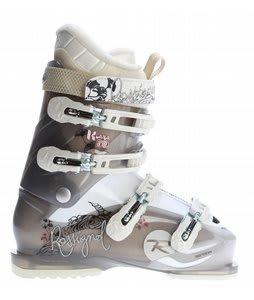 Rossignol Kiara Sensor 60 Ski Boots
