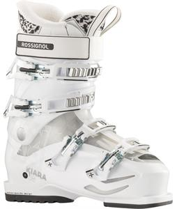 Rossignol Kiara 50 Ski Boots