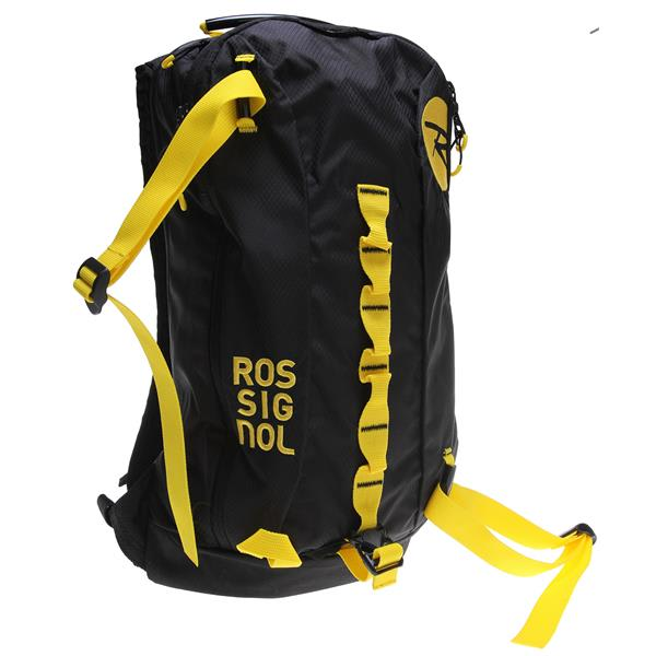 Rossignol The L.A.P. 15L Backpack