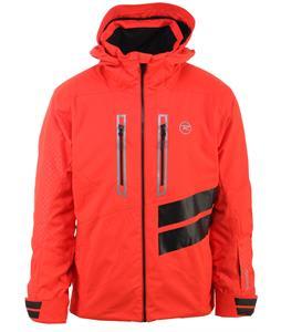 Rossignol Lightning Ski Jacket