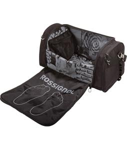Rossignol Little Mudder Cross Country Boot Bag Black