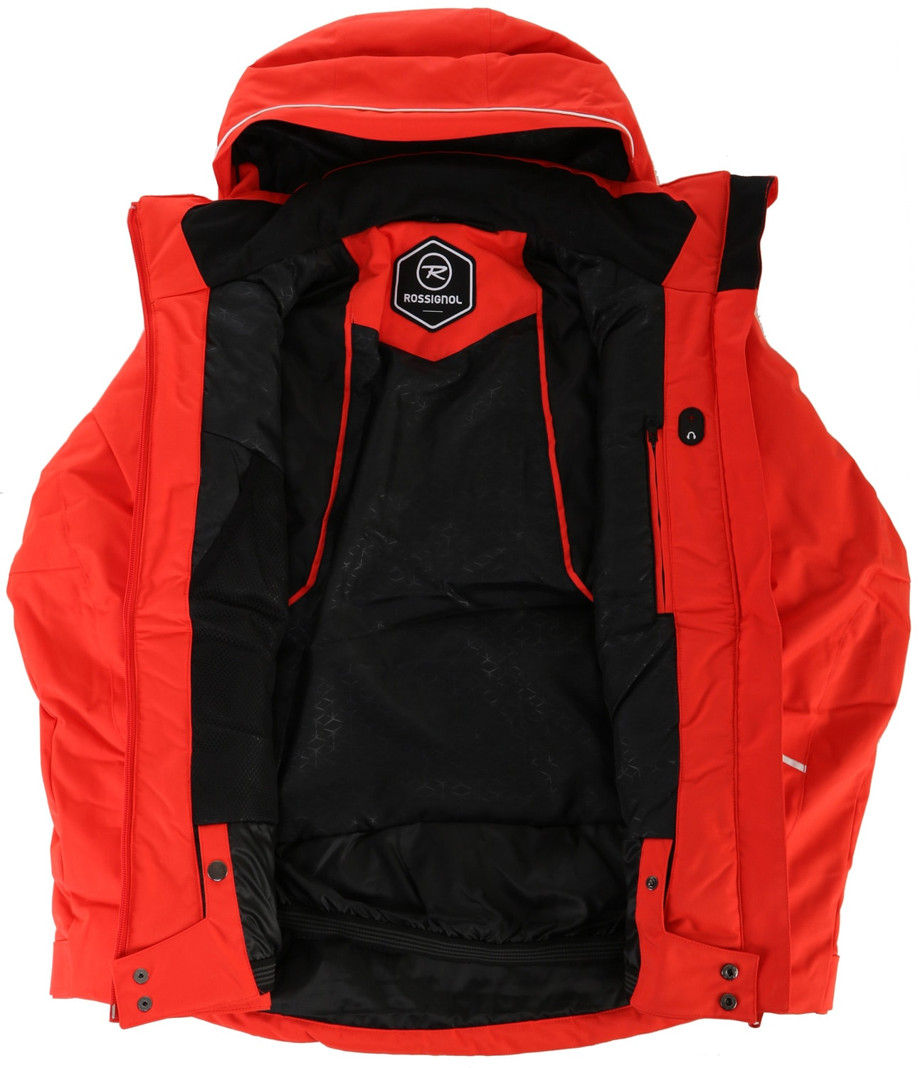 Insulated Women S Jackets
