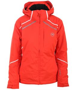 Rossignol Luck Ski Jacket