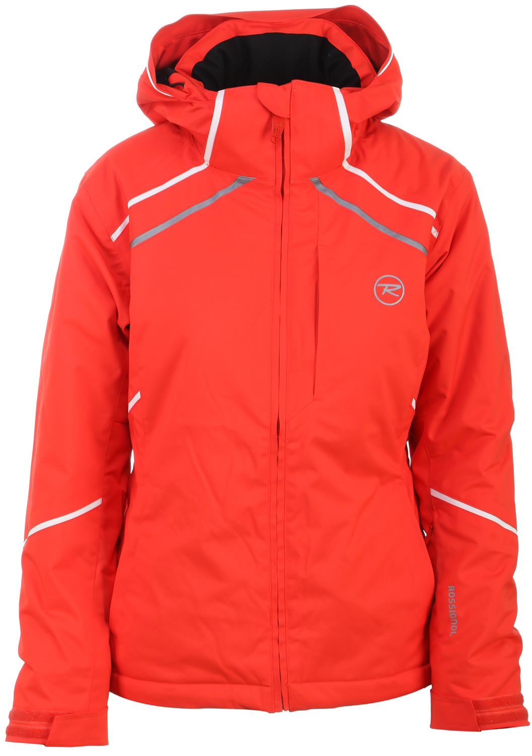 Discover the best Girls' Skiing Jackets in Best Sellers. Find the top most popular items in Amazon Sports & Outdoors Best Sellers.