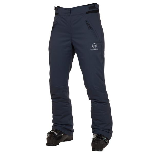 Rossignol Magic Ski Pants