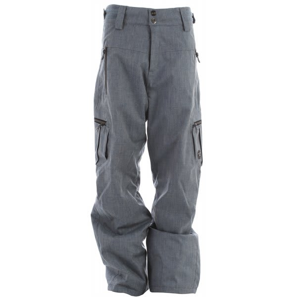 Rossignol Mig Denim Ski Pants