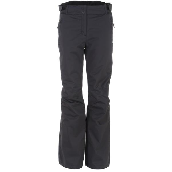 Rossignol Moonrise Ski Pants