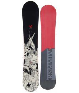 Rossignol Premier Snowboard
