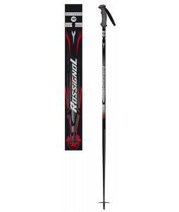 Rossignol Pursuit Jr Ski Poles