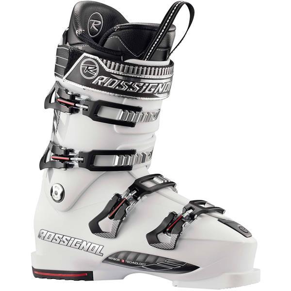 Rossignol Pursuit Sensor3 110 Ski Boots