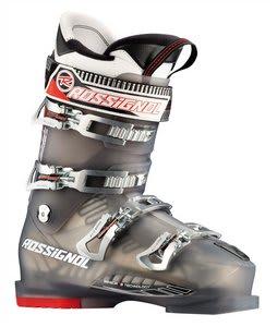 Rossignol Pursuit Sensor3 90 Ski Boots