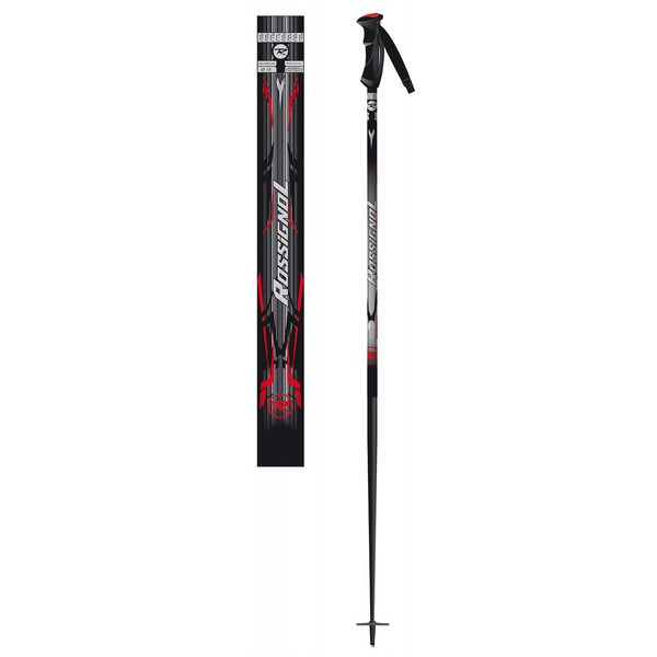 Rossignol Pursuit Ski Poles