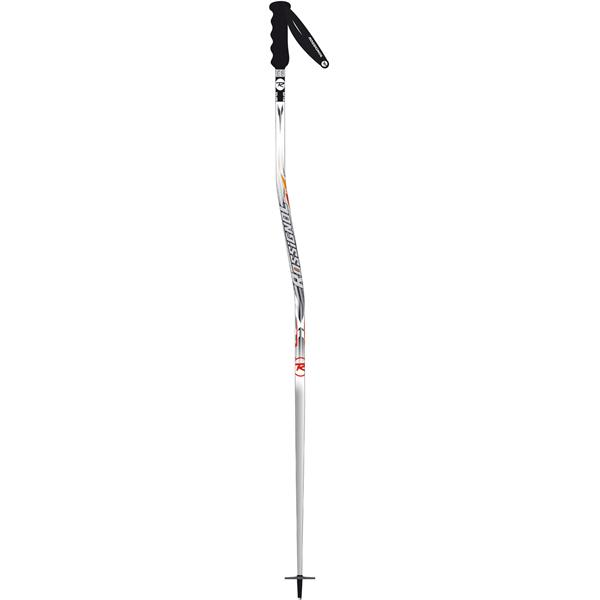 Rossignol Pursuit 70 Ski Poles