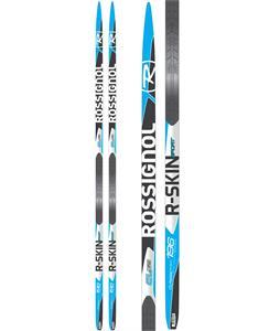 Rossignol R-Skin Sport XC Skis