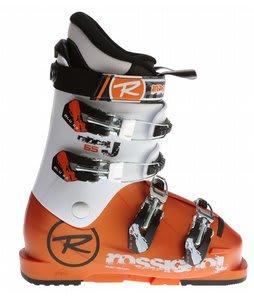 Rossignol Radical Jr 65 Ski Boots