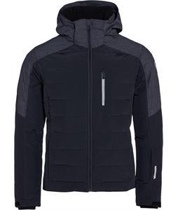 Rossignol Rapide Ski Jacket