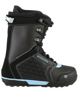 Rossignol Revolve V1 Snowboard Boots