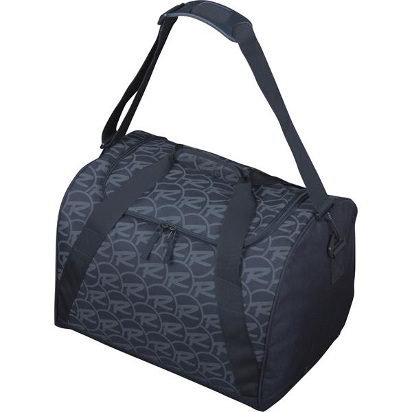 Rossignol Roc Boot & Helmet Bag