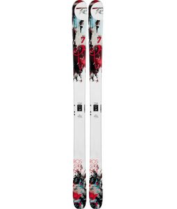 Rossignol S7 Pro Skis