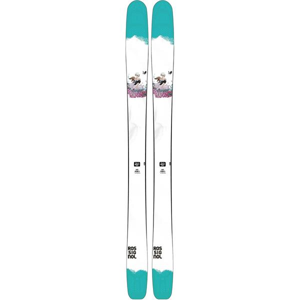 Rossignol Savory 7 Skis