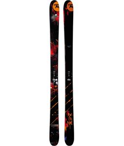 Rossignol Scimitar Skis