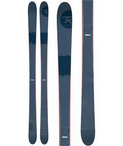 Rossignol Scratch Skis