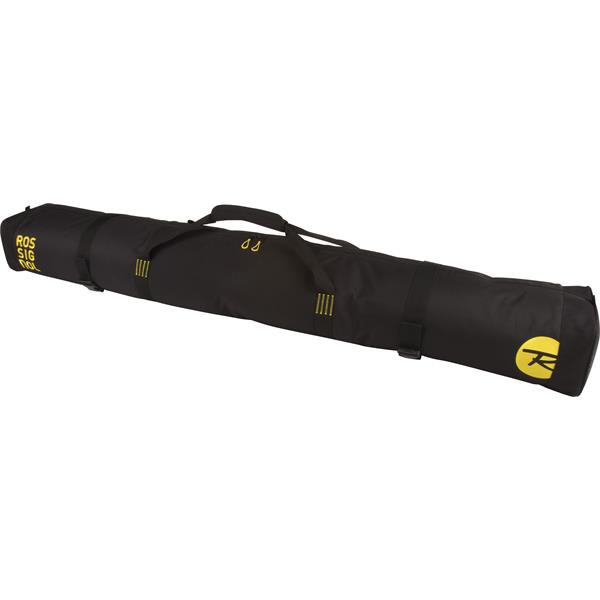 Rossignol Short Haul 1Pr Ski Bag
